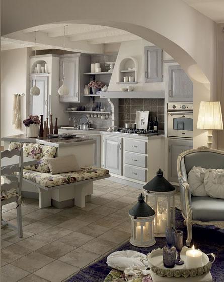 Sogno zappalorto cucine arredamento catalogo for Arredamenti sicilia