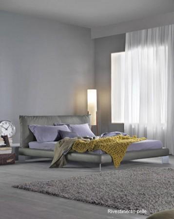 Pillow dorelanbed letti arredamento catalogo for Arredamenti sicilia