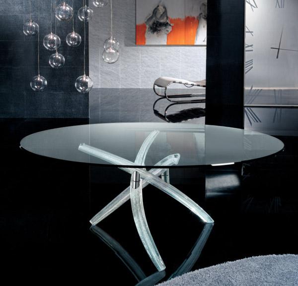Reflex Arredamento Tavoli.Fili D Erba Reflex Angelo Tavoli E Tavolini