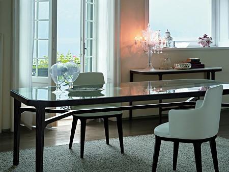 Erik tavoli e tavolini arredamento catalogo for Romanoni arredamenti pavia
