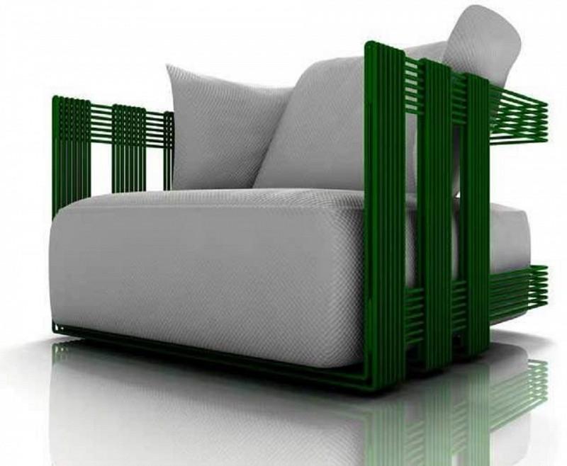 intrecci emu divani e poltrone outdoor catalogo oterarredi mobili arredamenti. Black Bedroom Furniture Sets. Home Design Ideas