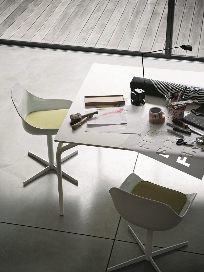 Why tavoli e tavolini arredamento catalogo - Tavoli e tavolini ...